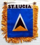 St-Lucia-Window-Hanging-Flag-0