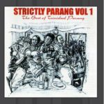 Strictly-Parang-The-Best-of-Trinidad-Parang-0