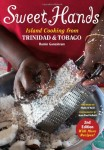 Sweet-Hands-Island-Cooking-from-Trinidad-and-Tobago-0