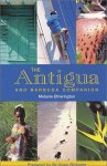 The-Antigua-and-Barbuda-Companion-0