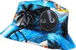 The-Maui-Bucket-Hats-by-KBETHOS-0