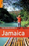The-Rough-Guide-to-Jamaica-Rough-Guides-0