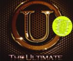 The-Ultimate-Reggae-Dancehall-2011-0