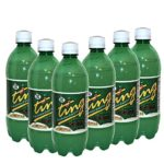 Ting-20-oz-Plastic-Bottle-6Pack-0