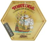 Tortuga-Caribbean-Chocolate-Rum-Cake-16-Ounce-Box-0
