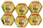 Tortuga-Caribbean-Six-Pack-Mix-4-Ounce-Cake-Pack-of-6-0