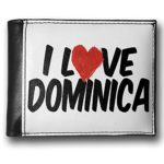 Wallet-I-Love-Dominica-RFID-Mens-Bifold-ID-Case-Neonblond-0