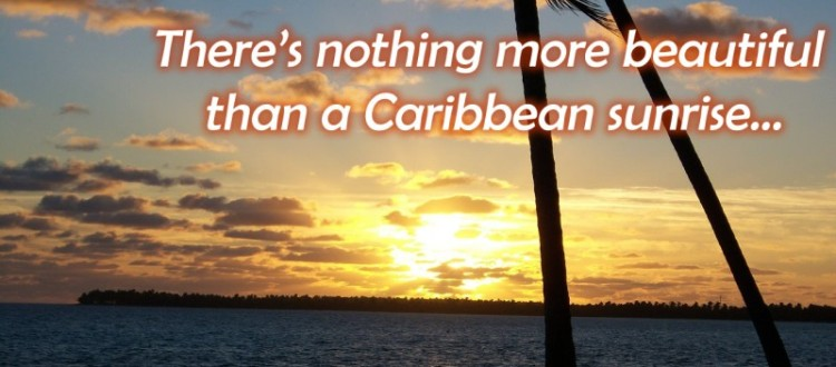 Love Caribbean Cruising – Overnight Port Stays!