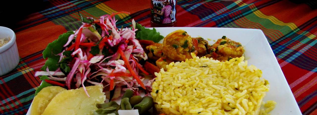 dominica-dining