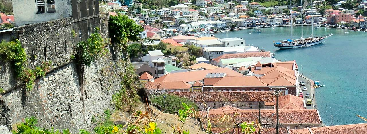 dominica-view