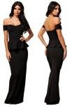 made2envy-Drop-shoulder-Peplum-Maxi-Evening-Dress-0